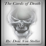 The Cards of Death (Unabridged) Audiobook, by Drac Von Stoller