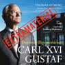 Carl XVI Gustav Extramaterial (Unabridged) Audiobook, by Thomas Sjoberg