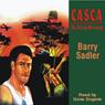 Casca: The African Mercenary: Casca Series #12 (Unabridged), by Barry Sadler