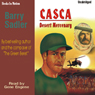 Casca: Desert Mercenary: Casca Series #16 (Unabridged) Audiobook, by Barry Sadler