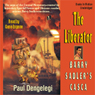 Casca: The Liberator: Casca Series #23 (Unabridged) Audiobook, by Paul Dengelegi
