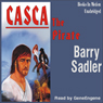 Casca: The Pirate: Casca Series #15 (Unabridged), by Barry Sadler