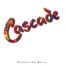 Cascade Audiobook, by Brahma Kumaris