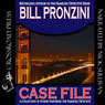 Case File (Unabridged), by Bill Pronzini