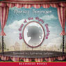 The Case of the Gypsy Good-bye: An Enola Holmes Mystery, Book 6 (Unabridged), by Nancy Springer
