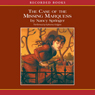 Case of the Missing Marquess: An Enola Holmes Mystery (Unabridged) Audiobook, by Nancy Springer