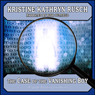 The Case of the Vanishing Boy: A Spade/Paladin Conundrum, Book 1 (Unabridged) Audiobook, by Kristine Kathryn Rusch