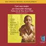 Casi una Mujer (Texto Completo) (Almost a Woman ) (Unabridged) Audiobook, by Esmeralda Santiago