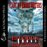 Cast in Dark Waters (Unabridged) Audiobook, by Ed Gorman