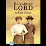 To Cast a Stone (Unabridged) Audiobook, by Elizabeth Lord