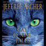 Cat O Nine Tales (Unabridged) Audiobook, by Jeffrey Archer