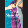 Catch a Mate (Unabridged), by Gena Showalter