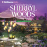 Catching Fireflies: Sweet Magnolias, Book 9, by Sherryl Woods