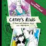 Cathys Ring: If Found Call (650) 266-8263 (Unabridged) Audiobook, by Sean Stewart
