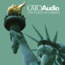 CatoAudio, 1-Month Subscription, by Unspecified