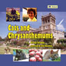Cats and Chrysanthemums (Unabridged) Audiobook, by George Forsdike