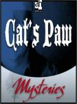 Cats Paw (Unabridged) Audiobook, by Bill Pronzini