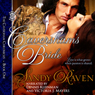 Cavershams Bride: The Caversham Chronicles - Book One (Unabridged), by Sandy Raven