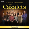 The Cazalets: Casting Off, by Elizabeth Jane Howard