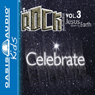 Celebrate: Jesus Down to Earth: Kidz Rock Series (Unabridged) Audiobook, by Oasis Audio