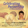 Celebrating Partnership with Alison Armstrong Audiobook, by Alison A. Armstrong
