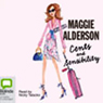 Cents and Sensibility (Unabridged) Audiobook, by Maggie Alderson