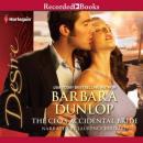 The CEOs Accidental Bride (Unabridged) Audiobook, by Barbara Dunlop