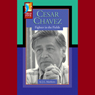 Cesar Chavez: Fighter in the Fields, by J. L. Matthews