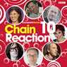 Chain Reaction: Complete Series 10 Audiobook, by BBC4