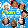 Chain Reaction: Complete Series 5, by BBC4