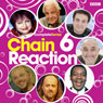 Chain Reaction: Complete Series 6, by BBC4