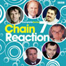 Chain Reaction: Complete Series 7, by BBC4