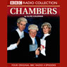 Chambers (Unabridged) Audiobook, by Clive Coleman