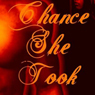 The Chance She Took (Unabridged) Audiobook, by Kole Black