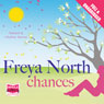 Chances (Unabridged) Audiobook, by Freya North