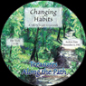 Changing Habits: Treasures Along the Path Audiobook, by Swami Kriyananda