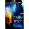 Chaos Tryst (Unabridged) Audiobook, by Shirin Dubbin