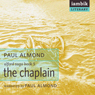 The Chaplain: Alford Saga, Book 5 (Unabridged) Audiobook, by Paul Almond