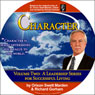 Character (Unabridged), by Richard Gorham
