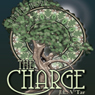 The Charge: Little Hope (Unabridged), by J. L. V'Tar