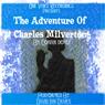 Charles Augustus Milverton (Unabridged), by Arthur Conan Doyle