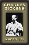 Charles Dickens (Unabridged) Audiobook, by Jane Smiley