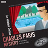 Charles Paris: An Amateur Corpse (Dramatised): BBC Radio Crimes (Unabridged) Audiobook, by Simon Brett