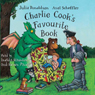 Charlie Cooks Favourite Book (Unabridged), by Julia Donaldson