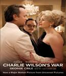 Charlie Wilsons War (Unabridged), by George Crile