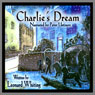 Charlies Dream (Unabridged) Audiobook, by Leonard Whiting