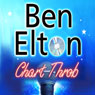Chart Throb (Unabridged) Audiobook, by Ben Elton
