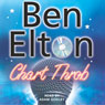 Chart Throb Audiobook, by Ben Elton