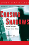 Chasing Shadows: Novellas from Transgressions (Unabridged Selections) (Unabridged) Audiobook, by Walter Mosley