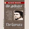 Che Guevara (Unabridged) Audiobook, by Marudhan